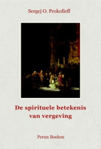 boek6 - SBvV